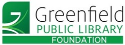 GREENFIELD PUBLIC LIBRARY FOUNDATION - MA